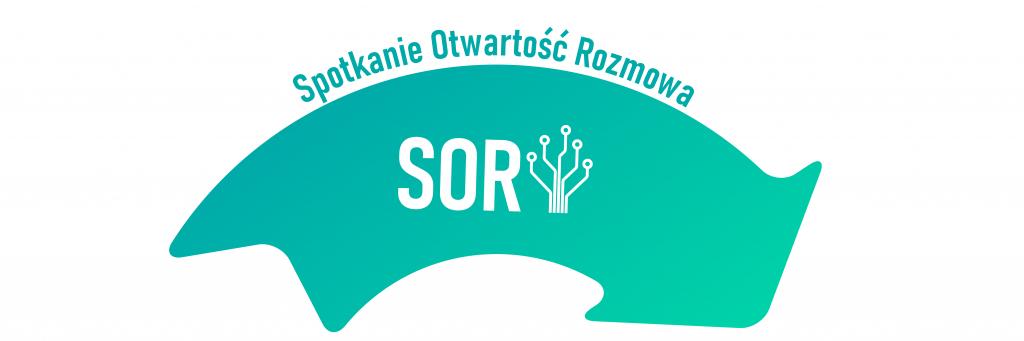 Logo SOR
